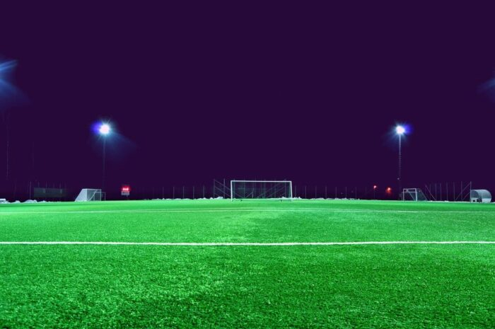 5 Most Popular Sports in Sweden of All Time – Live News Ghana